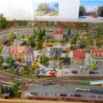 2018-09 Kugelbahn Übersicht