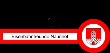Die Eisenbahnfreunde Naunhof